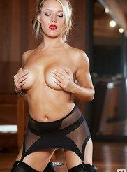 Kerry Lynn 06