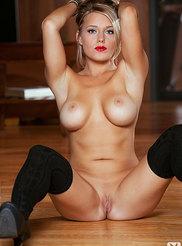 Kerry Lynn 12