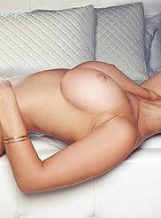 Jenni Lynn 08