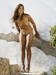 Irene Hoek 03