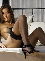 Irene Hoek 07