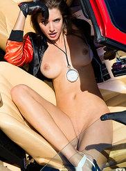 Alyssa Arce 03