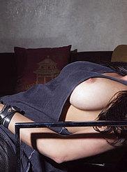 Tiffany Taylor 03