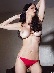 Tiffany Taylor 08