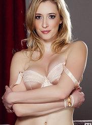 Emily Rose 01