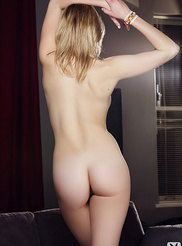 Emily Rose 17