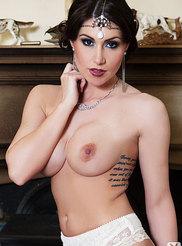 Amber Price 06