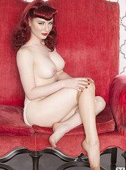 Angela Ryan 07