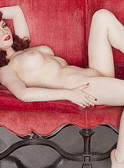 Angela Ryan 12