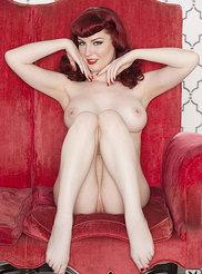 Angela Ryan 14