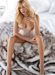 Kennedy Summers 08