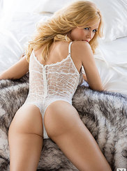 Kennedy Summers 11