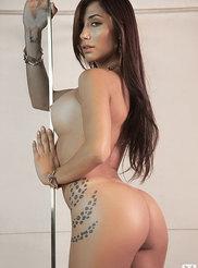 Belen Lavallen 06