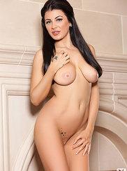 Melissa Howe 10