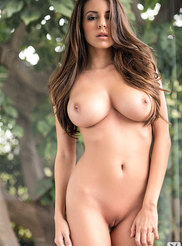 Shelby Chesnes 13