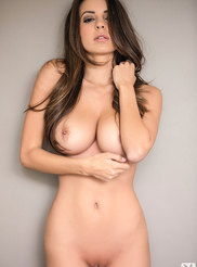 Shelby Chesnes 16