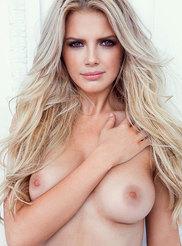 Stephanie Branton 07