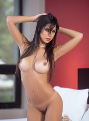Celeste Sablich 09