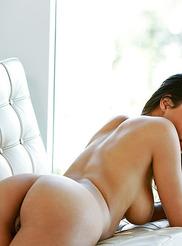Andrea Leilani 15