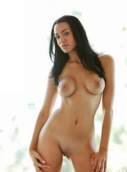 Andrea Leilani 16