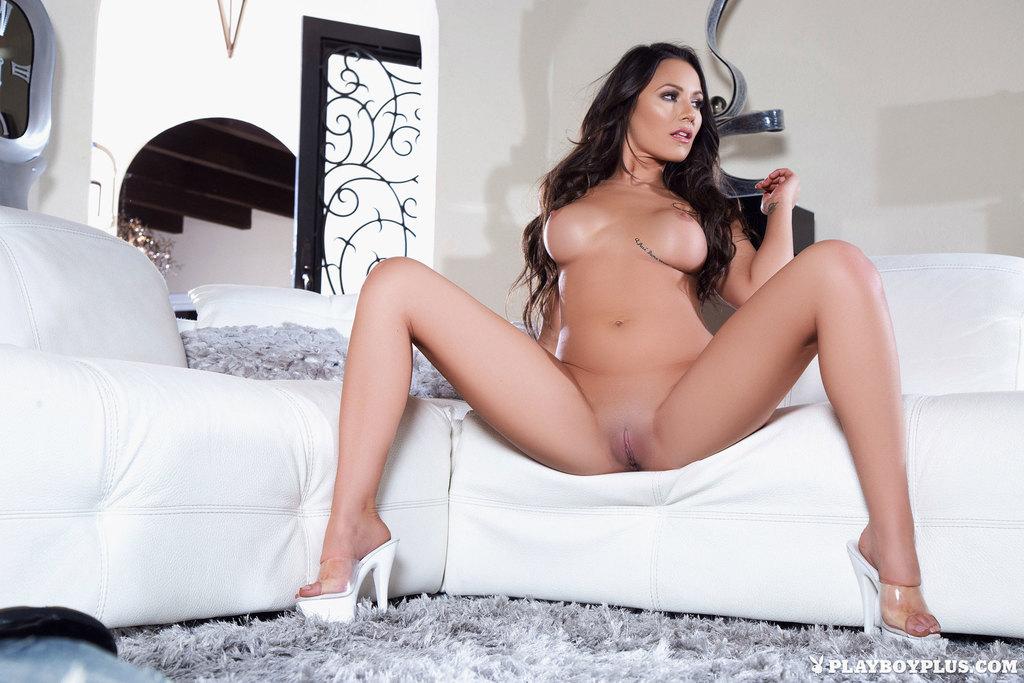 Candace Leilani Porn