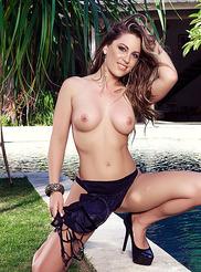 Sarah Louise 03