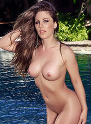 Sarah Louise 09