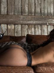 Playmate Alexandra Tyler 02