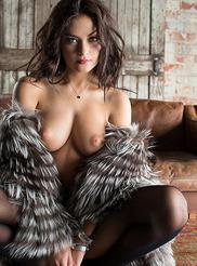 Playmate Alexandra Tyler 03