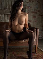 Playmate Alexandra Tyler 06