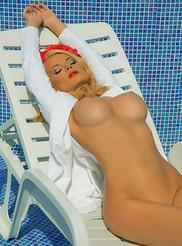 Nelly Georgieva 01