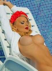 Nelly Georgieva 03