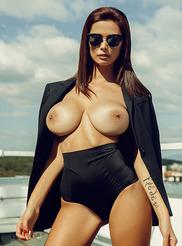 Bilyana Evgenieva 04