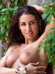 Mariana Pinter 05
