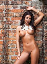 Mariana Pinter 06