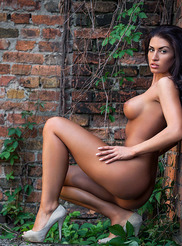 Mariana Pinter 07