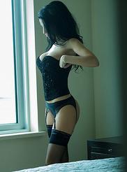 Laura Cattay 01