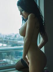 Laura Cattay 05