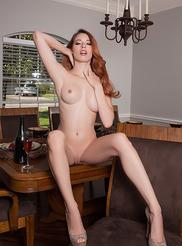 Jennifer Vaugh 14