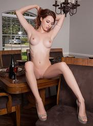 Jennifer Vaugh 15