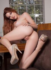 Jennifer Vaugh 17