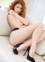 Heidi Romanova 02