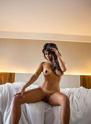 Taiana Camargo 15