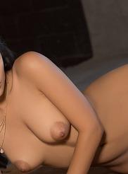 Melissa Lolita 14