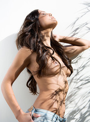 Playboy All-natural 09