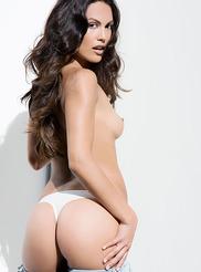 Playboy All-natural 11