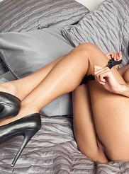 Playboy All-natural 16