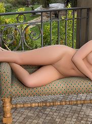 Rebecca Bailey 08