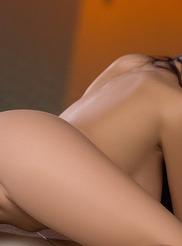Sexy Niemira 13