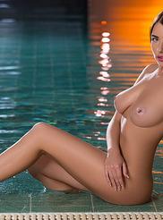 Sexy Niemira 14